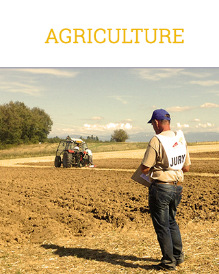 cover catégorie Agriculture