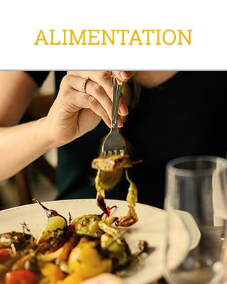 cover catégorie alimentation
