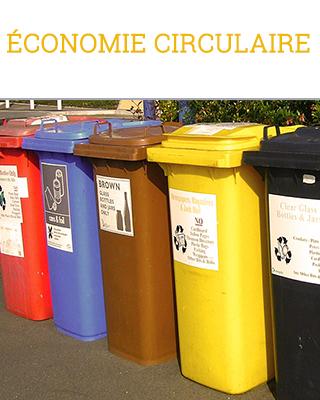 cover catégorie économie circulaire