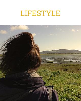 cover catégorie lifestyle