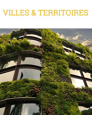 cover catégorie villes et territoires