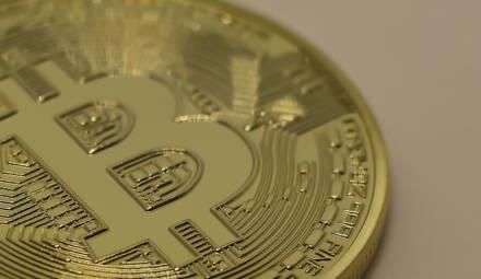 Les crypto-monaies peuvent aussi être éthiques