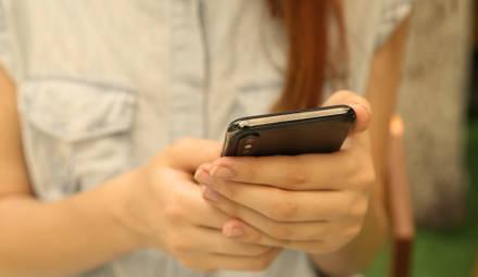 Geco Air est une application mobile permettant d'améliorer la qualité de l'air