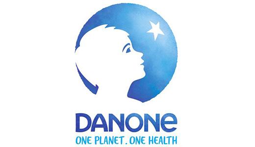 Le groupe Danone reversera son chiffre d'affaires du 21 septembre à des projets de transition agricole