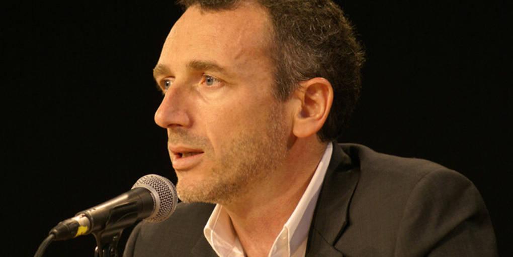 Danone s'engage dans la transition vers une agriculture régénératrice