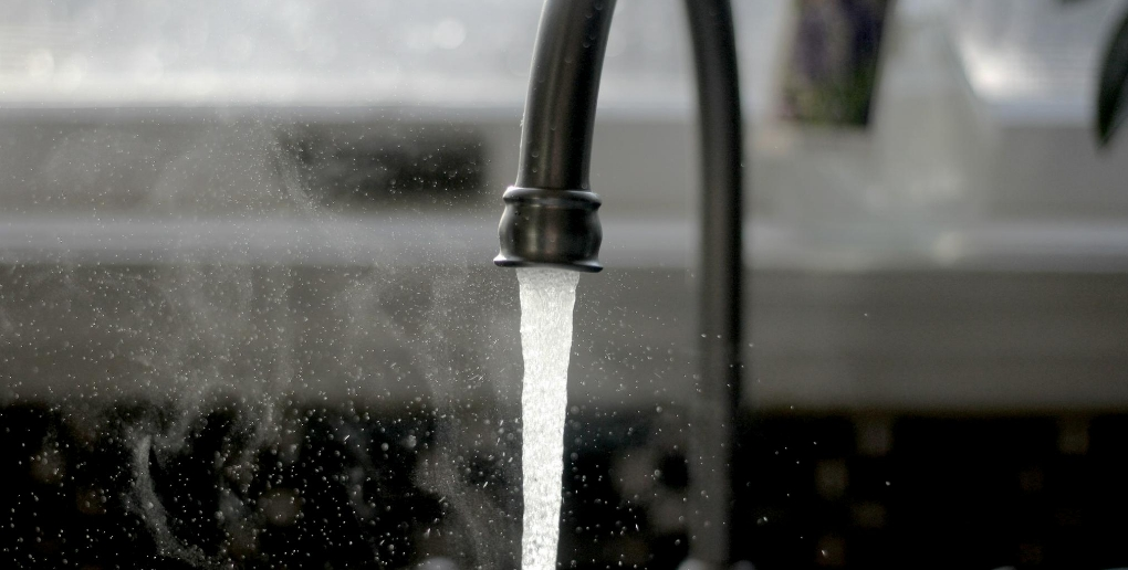 détecter les fuites d'eau et limiter le gaspillage
