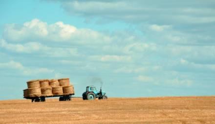 Samsys développe un objet connecté pour agriculteur