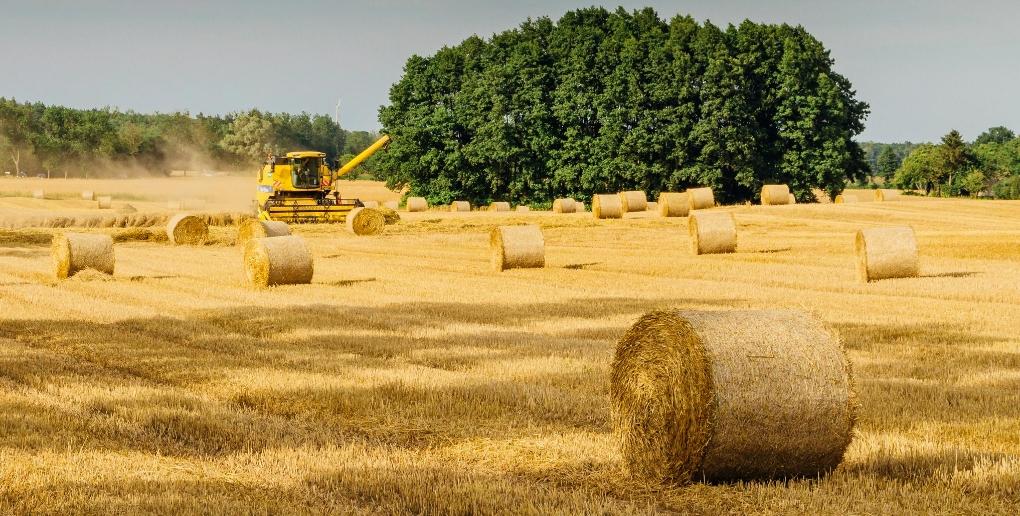 l'agriculture de précision aide les agriculteurs