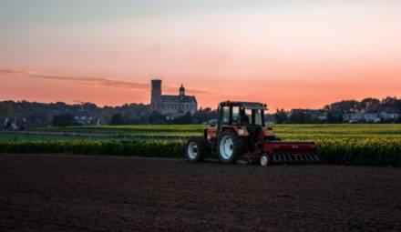MyEasyFarm propose un logiciel pour les agriculteurs