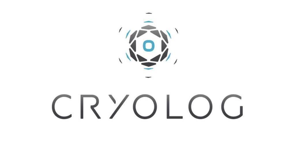 logo cryolog