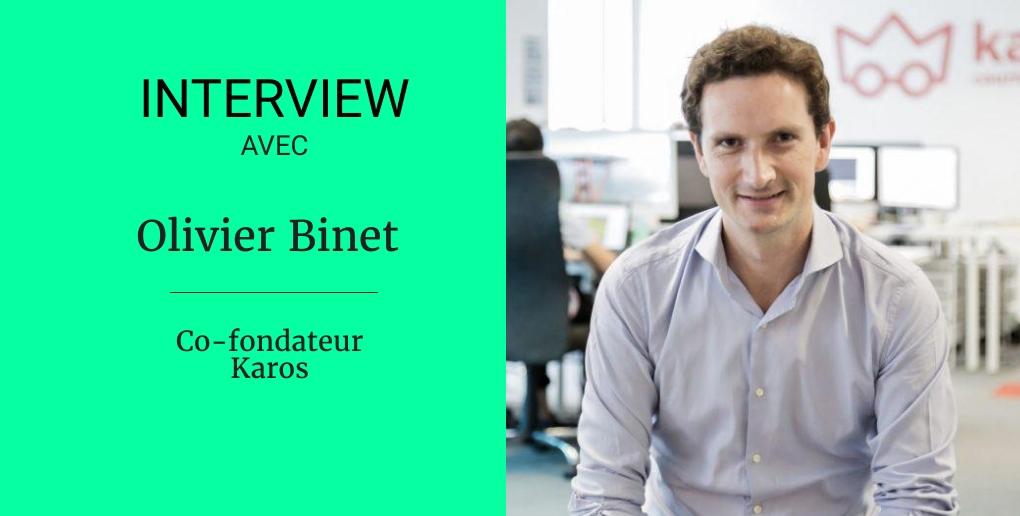 portrait olivier Binet