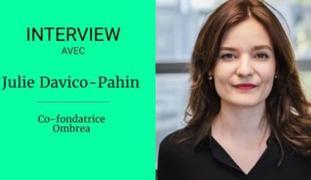 Julie Davico-Pahin