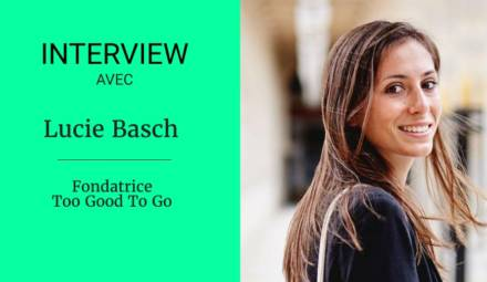 interview Lucie Basch
