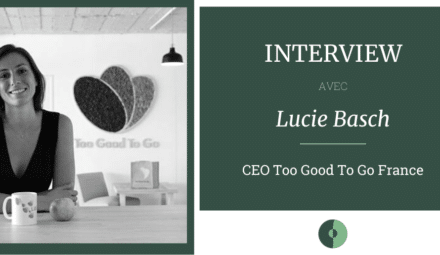 lucie basch interview