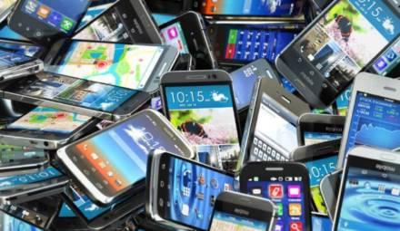 Obsolescence programmée des smartphones