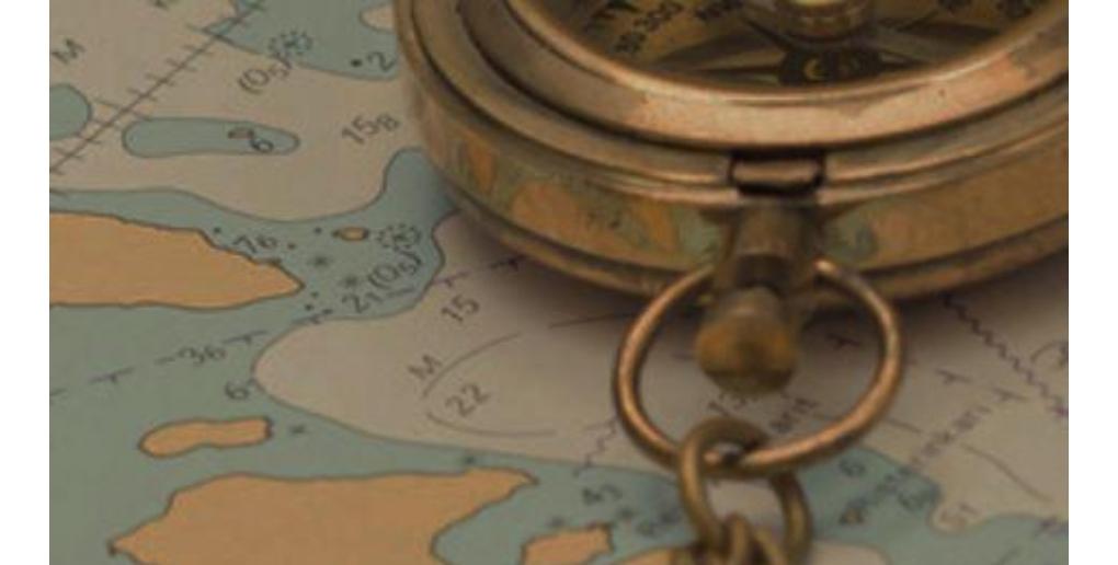 carte optimisation routes maritimes