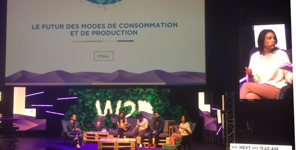 Web2Day 2019