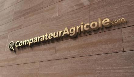 logo comparateur agricole
