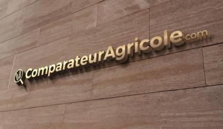 logo comparateur agricole