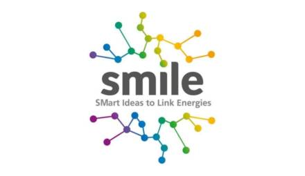logo de l'association SMILE