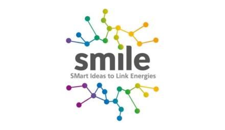 logo de l'association SMILE