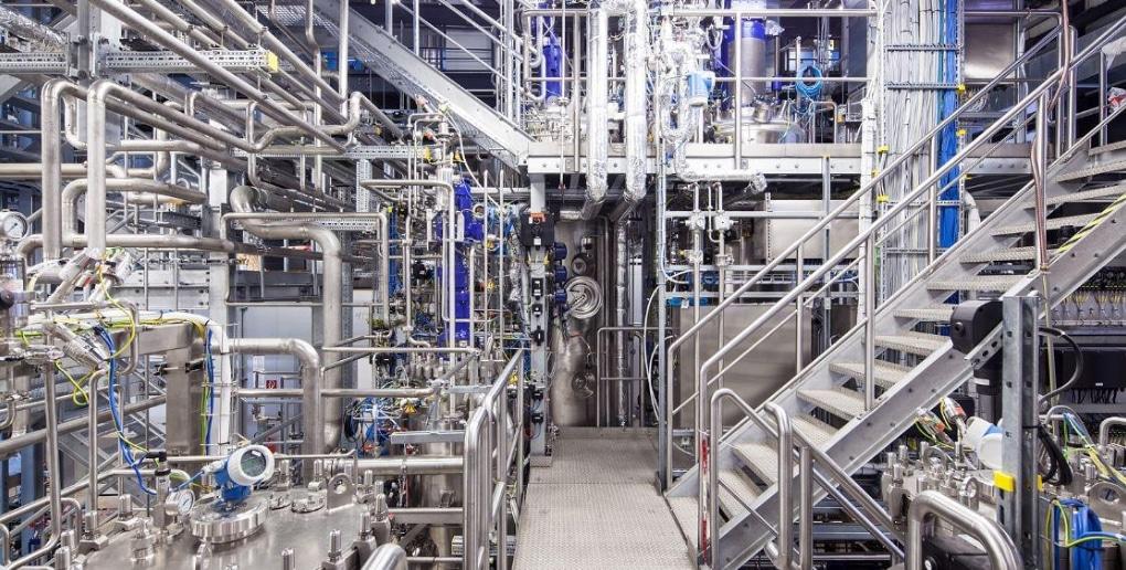 Global Bioenergies fabrique du biocarburant en France et en Allemagne