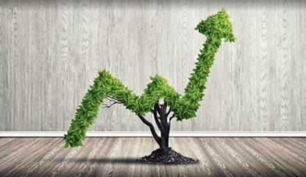 la consommation et les investissements d'impact avec Impak Finance