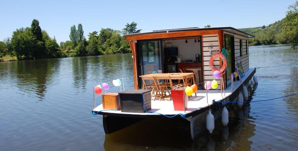 coche solaire bateaux pour la planète
