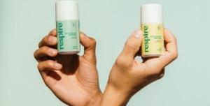 respire déodorant naturel