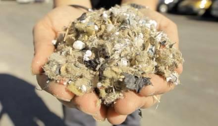 CSR déchets