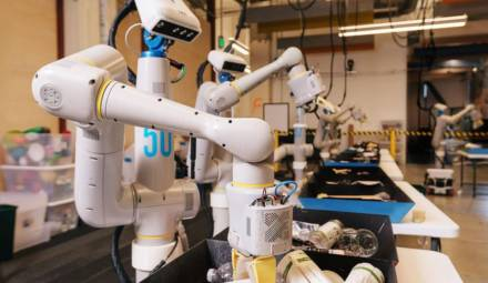 everyday robot google