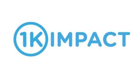 logo 1kimpact