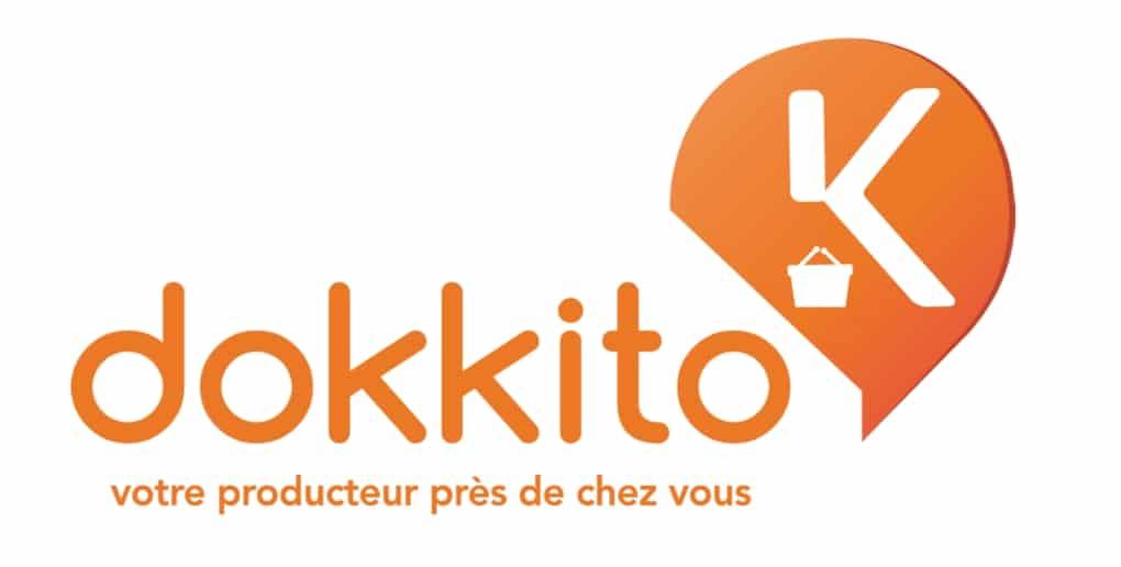 logo dokkito