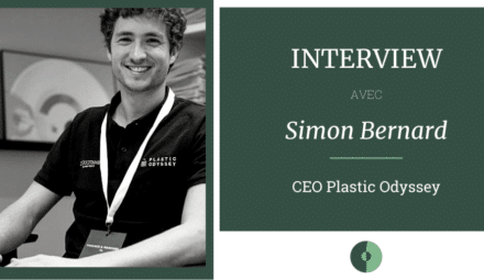 interview simon bernard