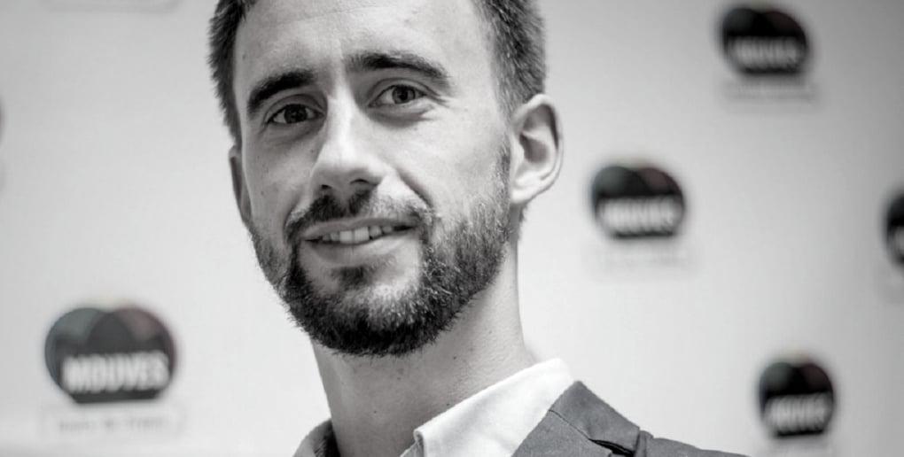 Jean Moreau, Co-fondateur de Phenix