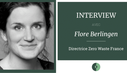 interview flore berlingen