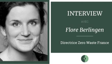 interview flore berlingen