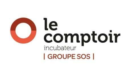Logo Le Comptoir