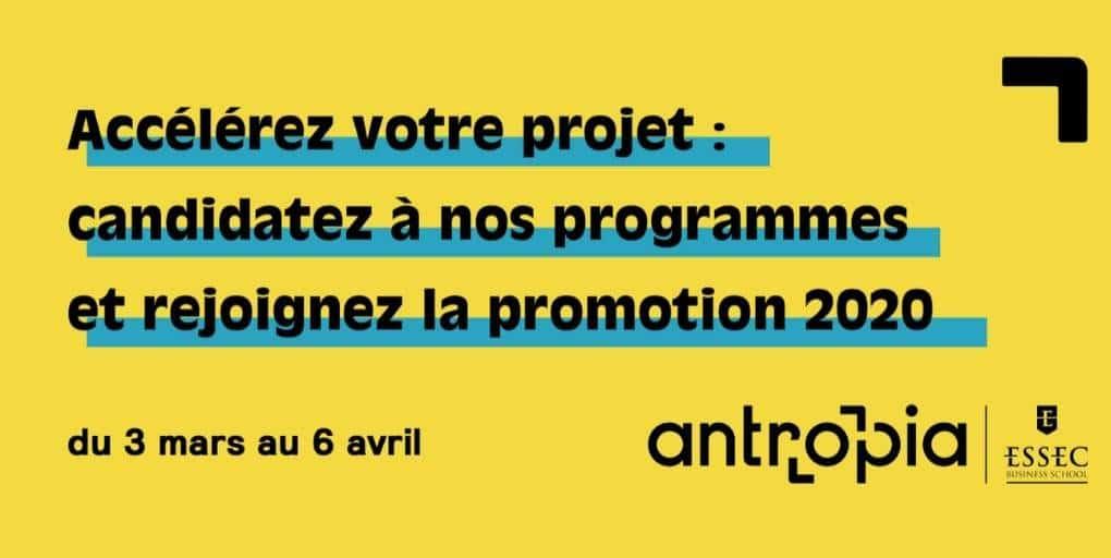 AntropiaESSEC2020