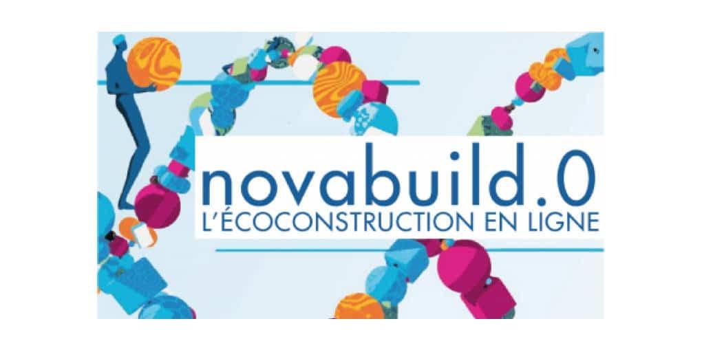 webinars novabuild