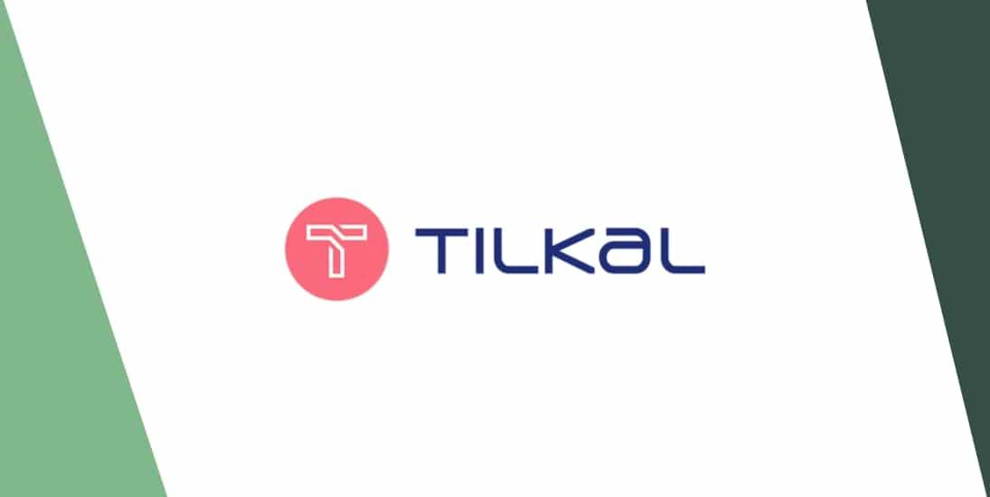 logo tilkal