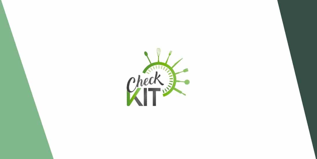 logo Check KIT