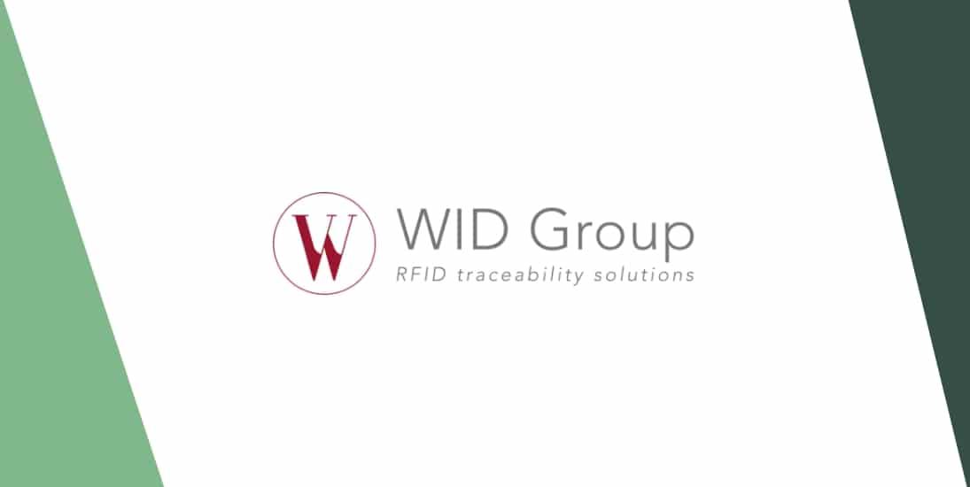 logo wid group