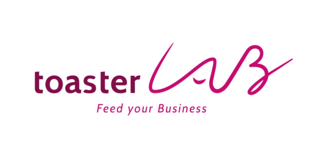 toasterLAB logo
