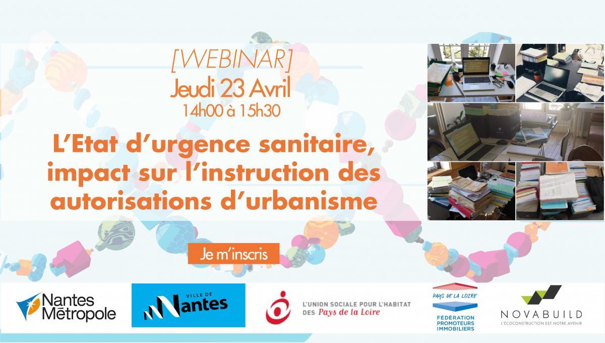 webinaire novabuild Nantes