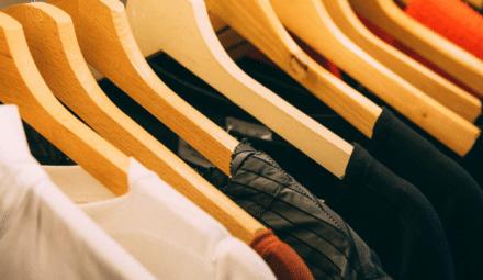 mode responsable, alternative à l'industrie textile