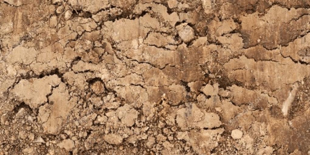 Tellux dépollution des sols