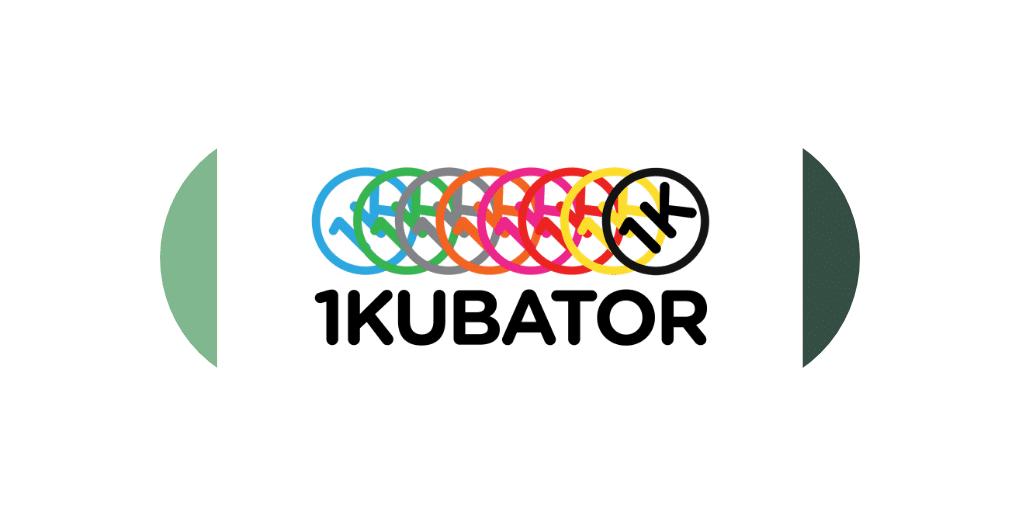 1kubator programme 1Kimpact