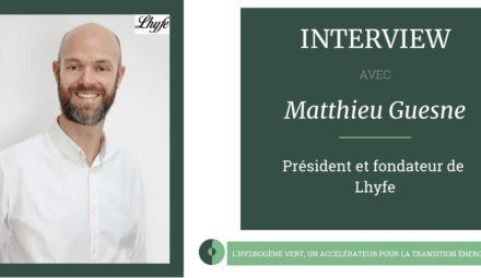 matthieu guesne interview Lhyfe