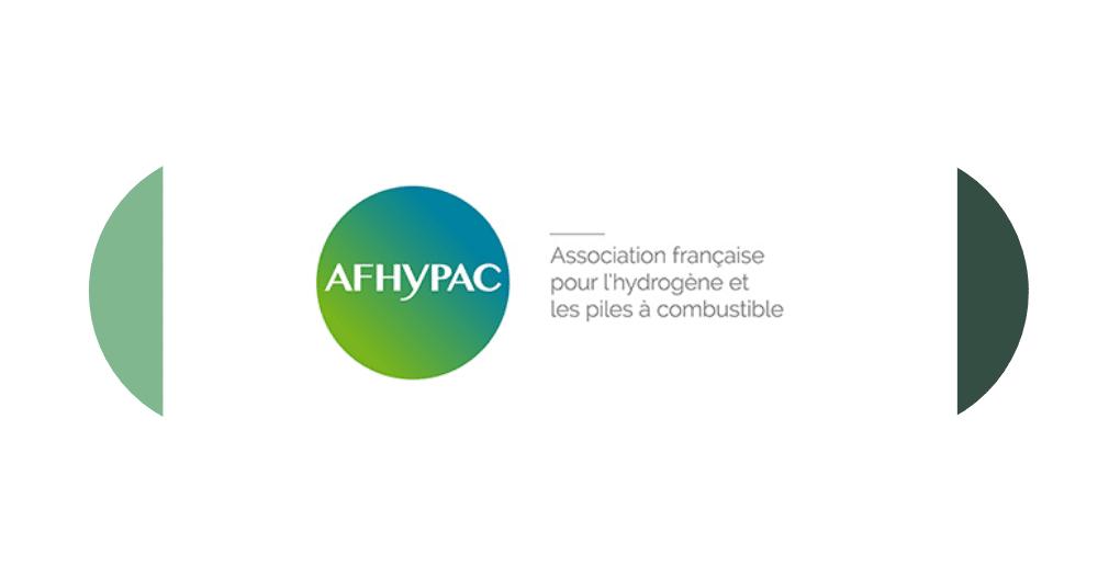 Afhypac